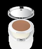 CLINIQUE Beyond Perfecting Powder Foundation + Concealer podklad w pudrze i korektor 15 Beige 14,5g