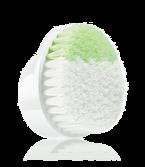 CLINIQUE Sonic Purifying Cleansing Brush Head szczotka soniczna do twarzy