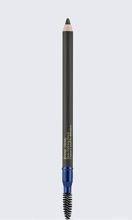 ESTEE LAUDER Brow Now Brow Defining Pencil kredka do brwi 05 Black 1,2g