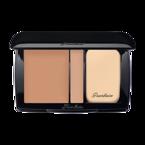 GUERLAIN Lingerie De Peau Nude Powder Foundation SPF20 podklad w kompakcie 13 Natural Rosy 10g
