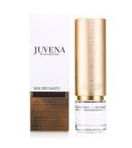 JUVENA Skin Specialists Skin Nova SC Serum regenerujace serum do twarzy 30ml