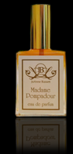JoAnne Basset Madame Pompadour EDP Unisex 30 ml