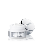La Prairie CELLULAR EYE CONTOUR CREAM krem pod oczy