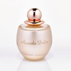 M. MICALLEF Ananda Dolce Woman EDP 100ml