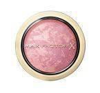 MAX FACTOR Creme Puff Blush roz do policzkow 15 Seductive Pink 1,5g