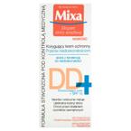 MIXA Ekspert Skory Wrazliwej DD korygujacy krem ochronny przeciw niedoskonalosciom SPF15 50ml