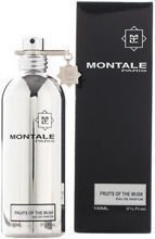 MONTALE Fruits of the Musk Unisex EDP 100ml