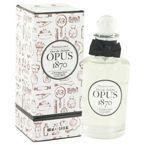 PENHALIGON'S Opus 1870 Men EDT spray 100ml