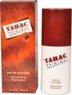TABAC Original Natural EDC 100ml
