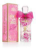 Viva La Juicy La Fleur EDT 150ml