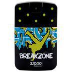 ZIPPO BreakZone for Him EDT 40ml