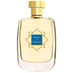 Acqua di Firenze - Matka nowoczesnych perfum EDP dla niej 100 ml