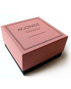 Agonist The Infidels EDP Unisex 50ml