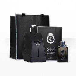 Arabian Oud Al Rubban EDP 120 ml