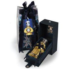 Designer Shaik Chic Shaik No. 70  perfumy dla niego 80ml