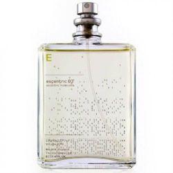 Escentric Molecules Escentric 03 EDT 100 ml