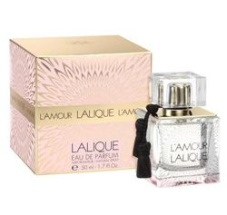 Lalique L'Amour woda perfumowana spray 100ml