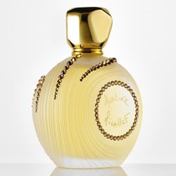 M. MICALLEF Mon Parfum Cristal Special Edition Woman EDP 100ml