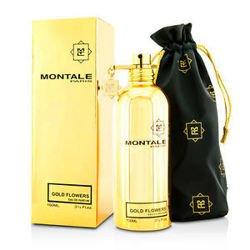 MONTALE Gold Flowers EDP 100ml