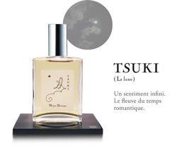 Miya Shinma Tsuki (Księżyc) EDP 55 ml