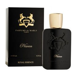 PARFUMES DE MARLY Nisean Unisex EDP 125ml