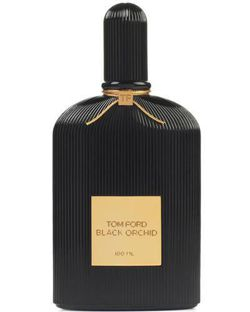 TOM FORD Black Orchid woda perfumowana spray 100ml