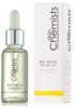 Skin Chemists Bee Venom Facial Oil - Regenerujący olejek do pielęgnacji skóry twarzy z jadem pszczelim 15 ml